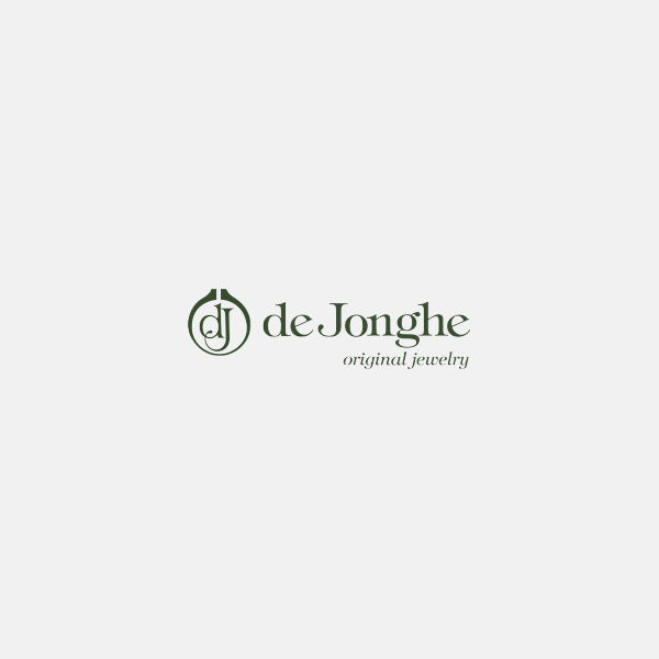 deJonghe Original Jewelry