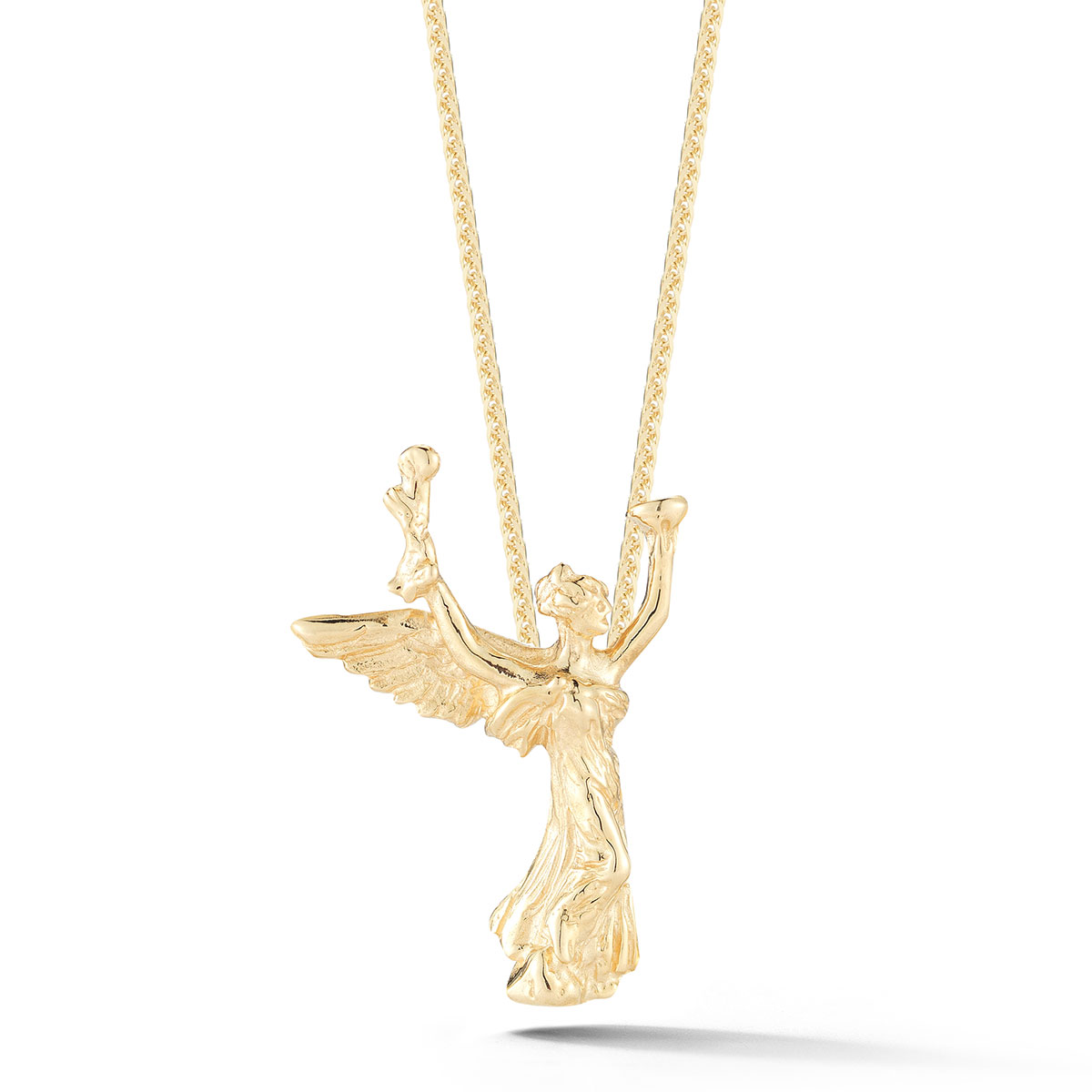 mystical donnelly deirdre pendant product spirit