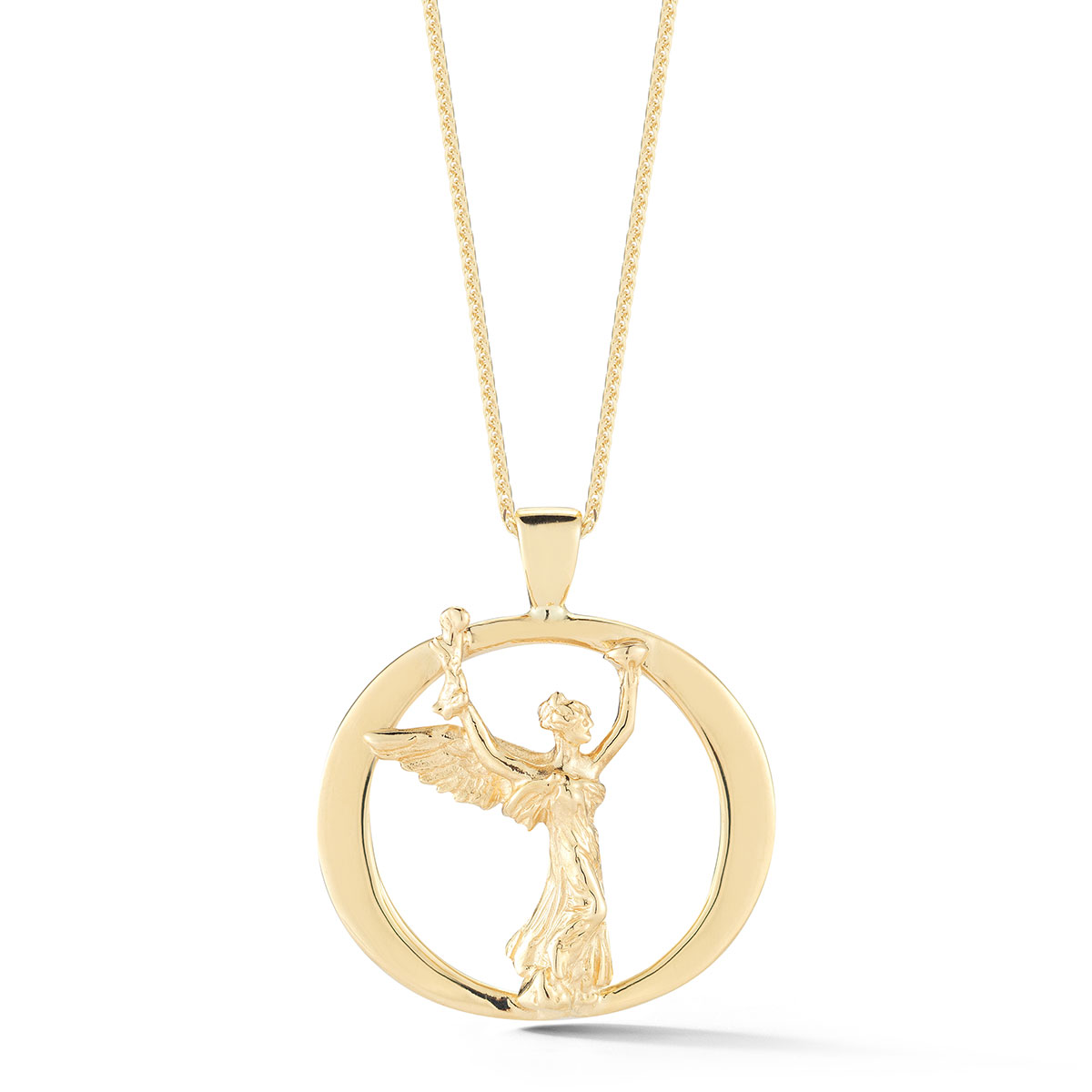 s sale id at happy chopard diamond women l jewelry gold pendant j spirit for chain necklaces