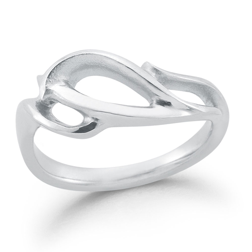 WR0322 Triple Opening Ring