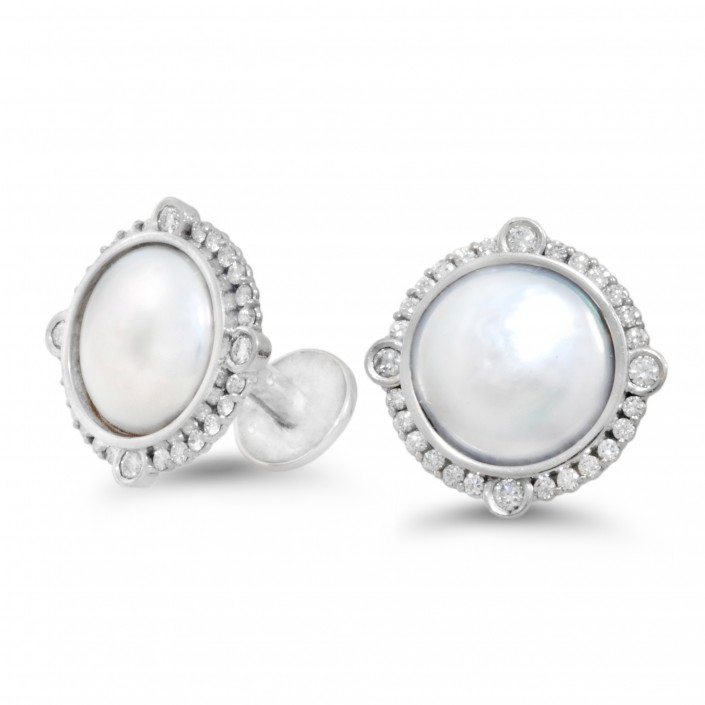 CL08_PEARLS-705×705