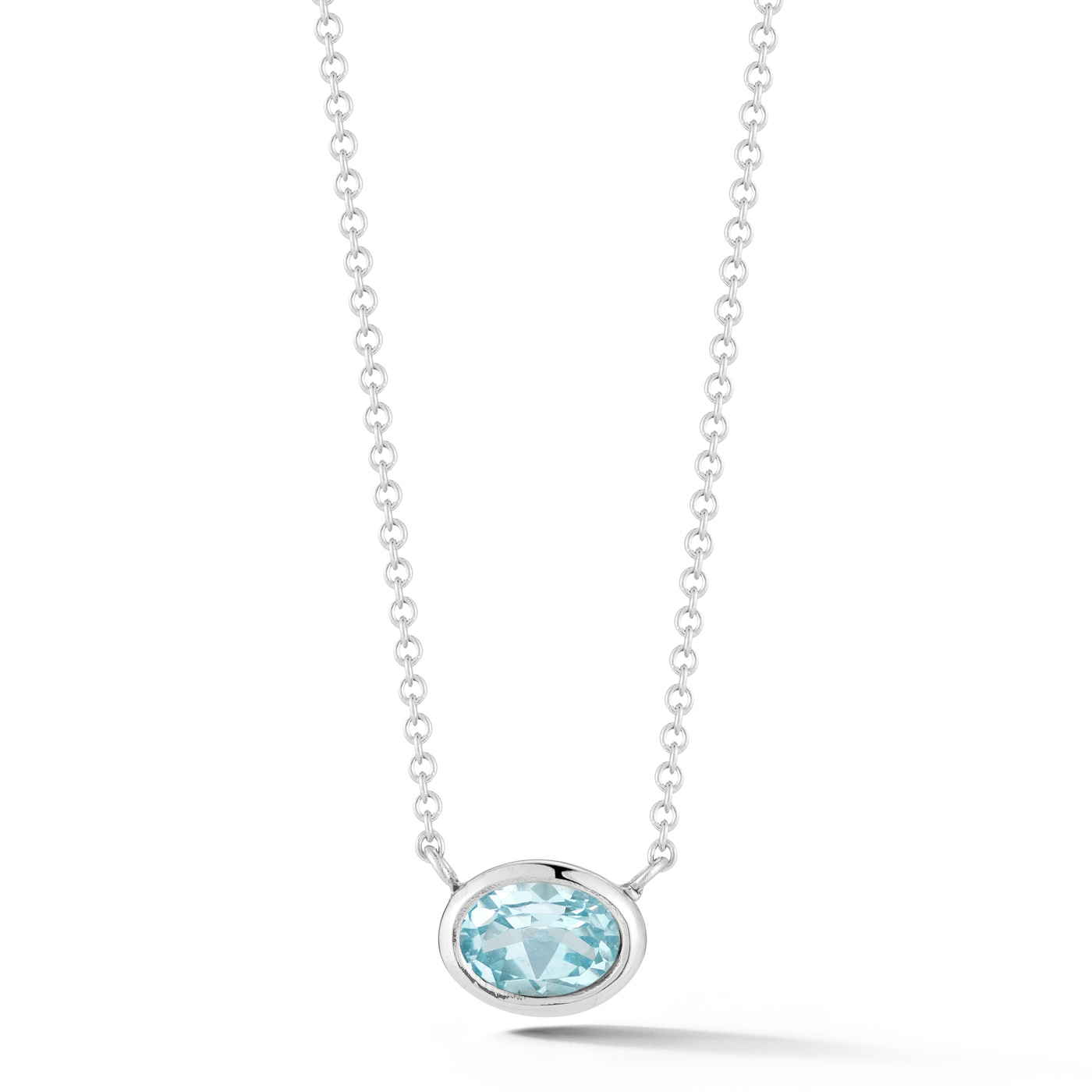 bezel value jewelry gold grants pendant rose set feature best diamond ny product district