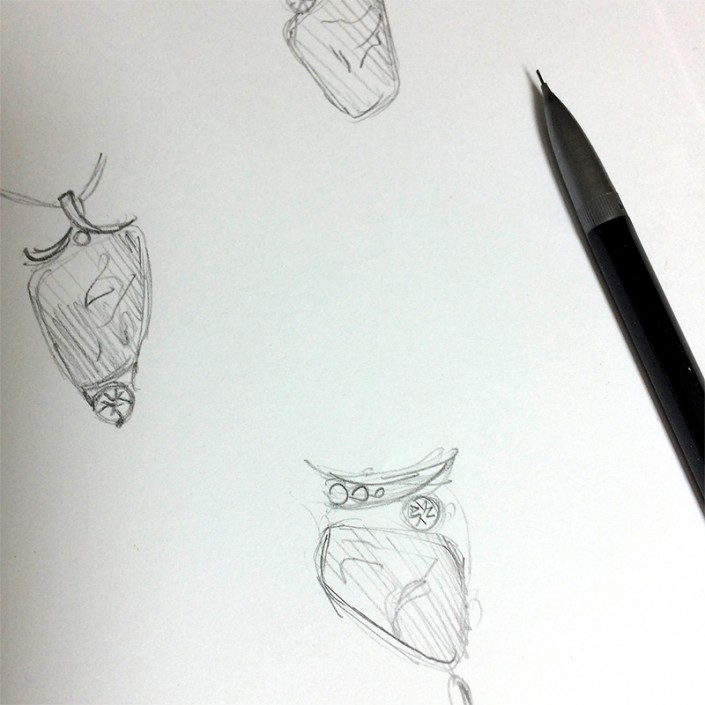 preliminary_sketches-705×705