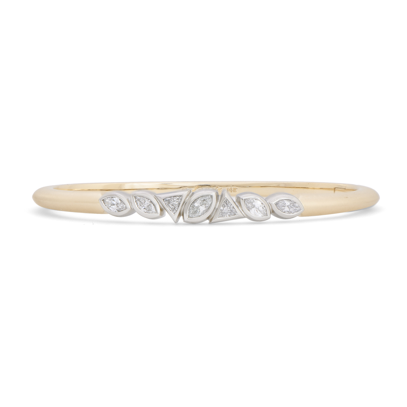 bangle yeprem marquise and diamond large loading operandi white moda round bracelet by